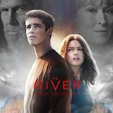 The Giver Soundtrack Lyrics Tori Kelly