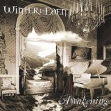 Awakening Lyrics Winter in Eden
