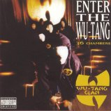 Wu-Tang Clan Ain't Nuthing ta F' Wit Lyrics