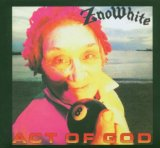 Act Of God Lyrics Znowhite