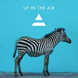 Up in the Air Lyrics 30 Seconds To Mars