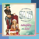 Naughty Or Nice Lyrics 3LW