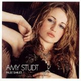 Miscellaneous Lyrics Amy Studt
