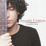 Cancion Rota Lyrics Andres Cepeda