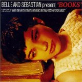 Wrapped Up In Books Lyrics Belle & Sebastian