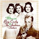 Miscellaneous Lyrics Bing Crosby & The Andrews Sisters