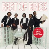 Best Of Brick Lyrics Brick