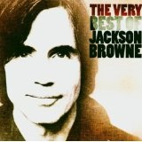 The Best Of Lyrics Browne Jackson