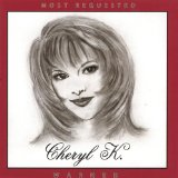 Most Requested Lyrics Cheryl K. Warner