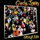 Miscellaneous Lyrics Circle Jerks