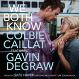 We Both Know (Single) Lyrics Colbie Caillat