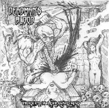 Prod­uct of a Deranged Mind (EP) Lyrics Deadman's Blood
