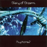 Psychoma? Lyrics Diary Of Dreams