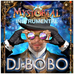 Mystorial Instrumental Lyrics DJ Bobo