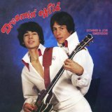 Dreamin' Wild Lyrics Donnie Emerson & Joe