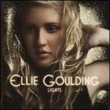 Lights Lyrics Ellie Goulding