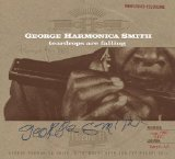 Miscellaneous Lyrics George Smith