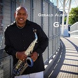G Lyrics Gerald Albright