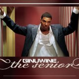 The Senior Lyrics Ginuwine