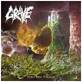 Into The Grave Lyrics Grave