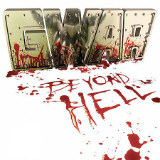 Beyond Hell Lyrics Gwar
