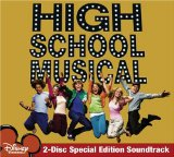 Miscellaneous Lyrics High School Musical Cast