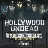 Hear Me Now (Single) Lyrics Hollywood Undead