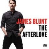 James Blunt Lyrics
