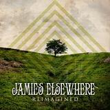 Reimagined (EP) Lyrics Jamie's Elsewhere
