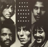Rough and Ready Lyrics Jeff Beck