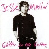 Glitter in the Gutter Lyrics Jesse Malin