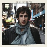 Higher Window (Single) Lyrics Josh Groban