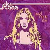 Mind, Body & Soul Lyrics Joss Stone