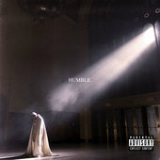 HUMBLE. (Single) Lyrics Kendrick Lamar