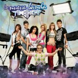 Miscellaneous Lyrics La Nueva Banda Timbiriche