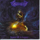 Tears Of A Leper Lyrics Lament