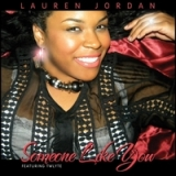 Someone Like You Lyrics Lauren Jordan