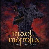 Damned When Dead Lyrics Mael Mordha