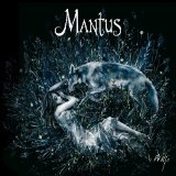 Wolfe Lyrics Mantus