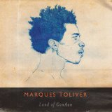 Land of CanAan Lyrics Marques Toliver
