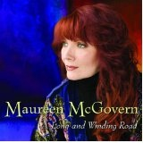 A Long And Winding Road Lyrics Maureen McGovern
