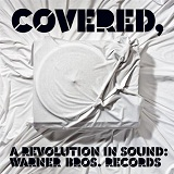 Covered, A Revolution In Sound Lyrics Michelle Branch