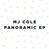 Panoramic Lyrics MJ Cole
