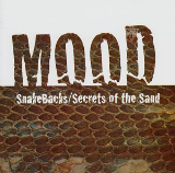 Snakebacks / Secrets Of The Sand (Single) Lyrics Mood
