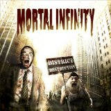 District Destruction Lyrics Mortal Infinity
