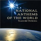 Miscellaneous Lyrics National Anthem