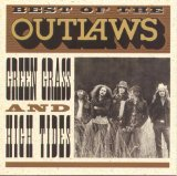 Miscellaneous Lyrics Outlaws