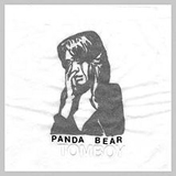 Tomboy Lyrics Panda Bear