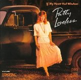 If My Heart Had Windows Lyrics Patty Loveless