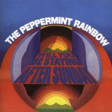 Miscellaneous Lyrics Peppermint Rainbow